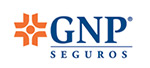 Blog de Seguros-GNP